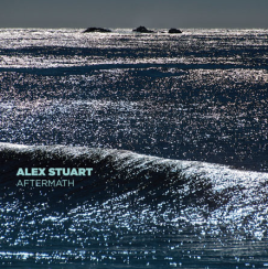 Alex Stuart - Afetermath