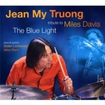 Jean-My Truong - Tribute to Miles Davis
