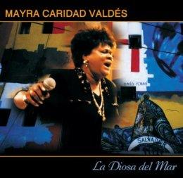 Mayra Caridad Valdes