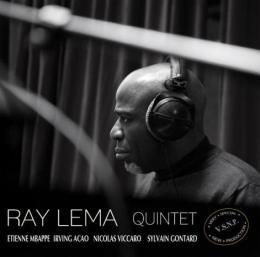 Ray Lema Quintet